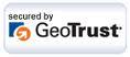 geo-trust.png