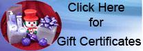 gift-certificate-banner.jpg